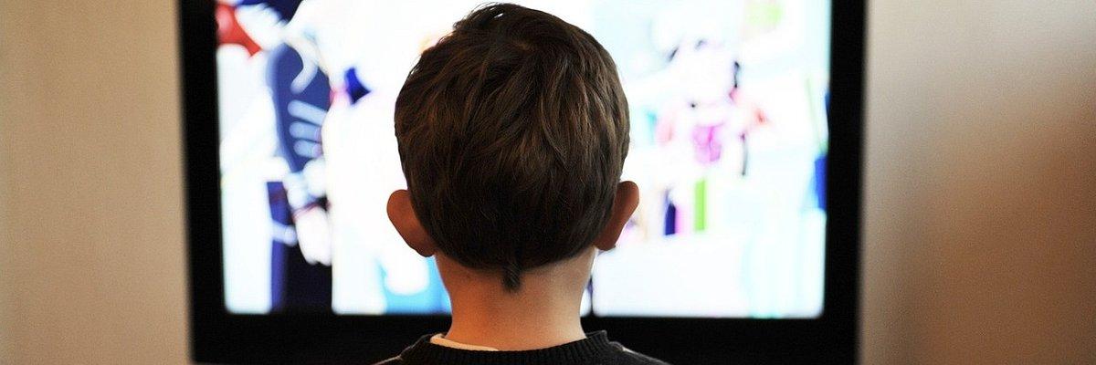 Reklamy suplementów diety w telewizji. Kierunek cieszy, szczegóły już nie