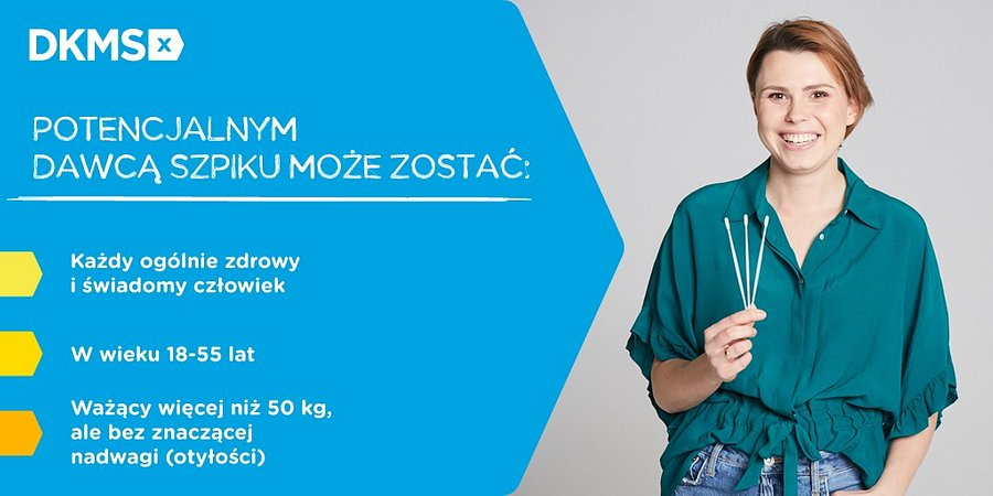 Wrocławscy studenci połączą siły, żeby pomóc chorym na nowotwory krwi. Rusza XII edycja akcji HELPERS' GENERATION