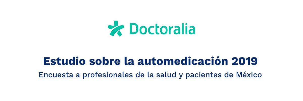 86% de mexicanos toma medicamentos sin prescripción médica