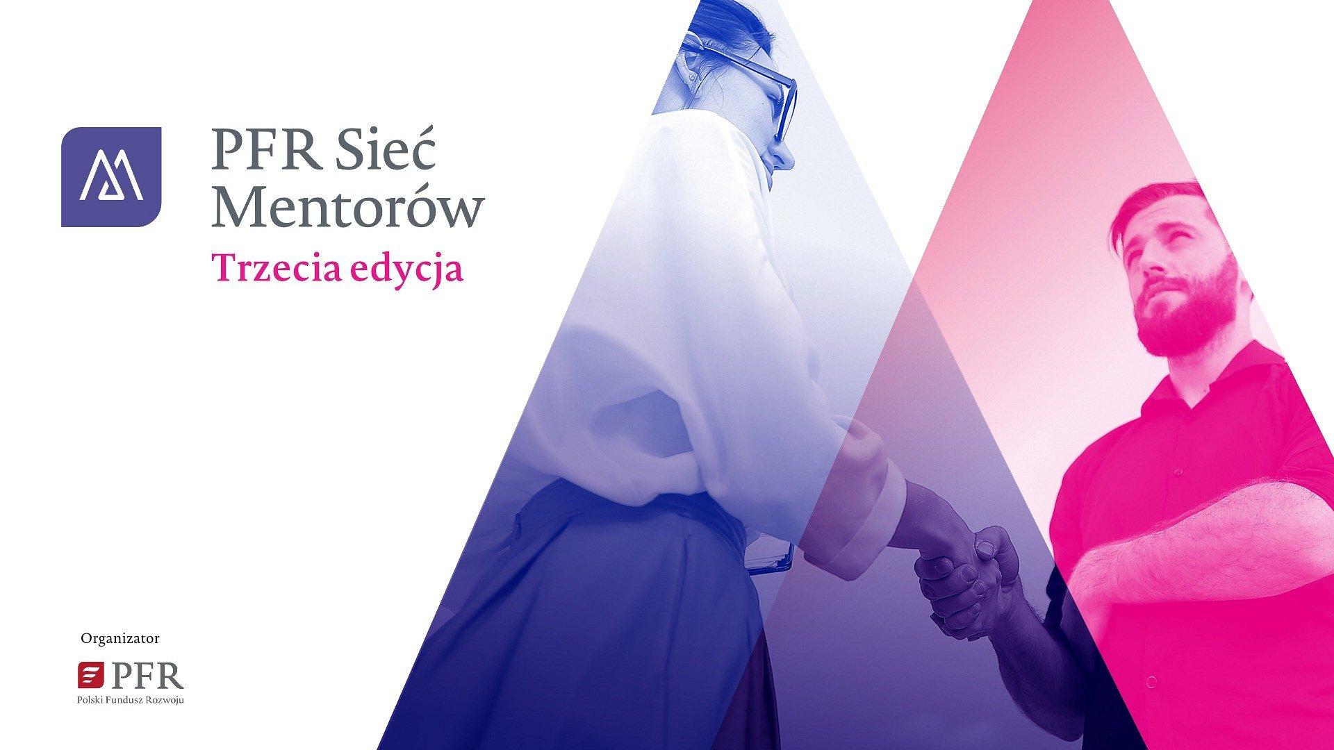 Ponad 50 start-upów skorzysta ze wsparcia praktyków polskiego biznesu