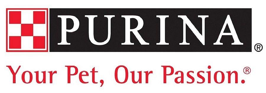 Segunda edição do prémio PURINA BetterwithPets oferece *CHF 120.000 a ideias inovadoras