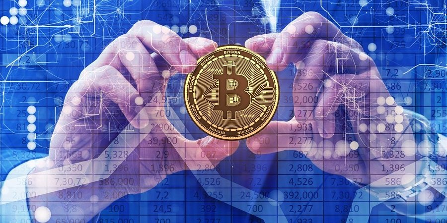 Bitcoin Prices Rebounded, so What's Next?