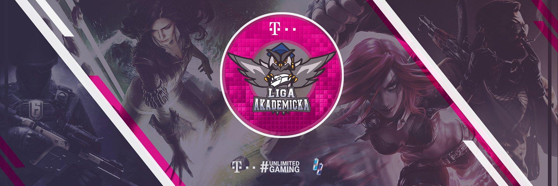 Pracuj.pl wchodzi w świat e-sportu z T-Mobile Ligą Akademicką
