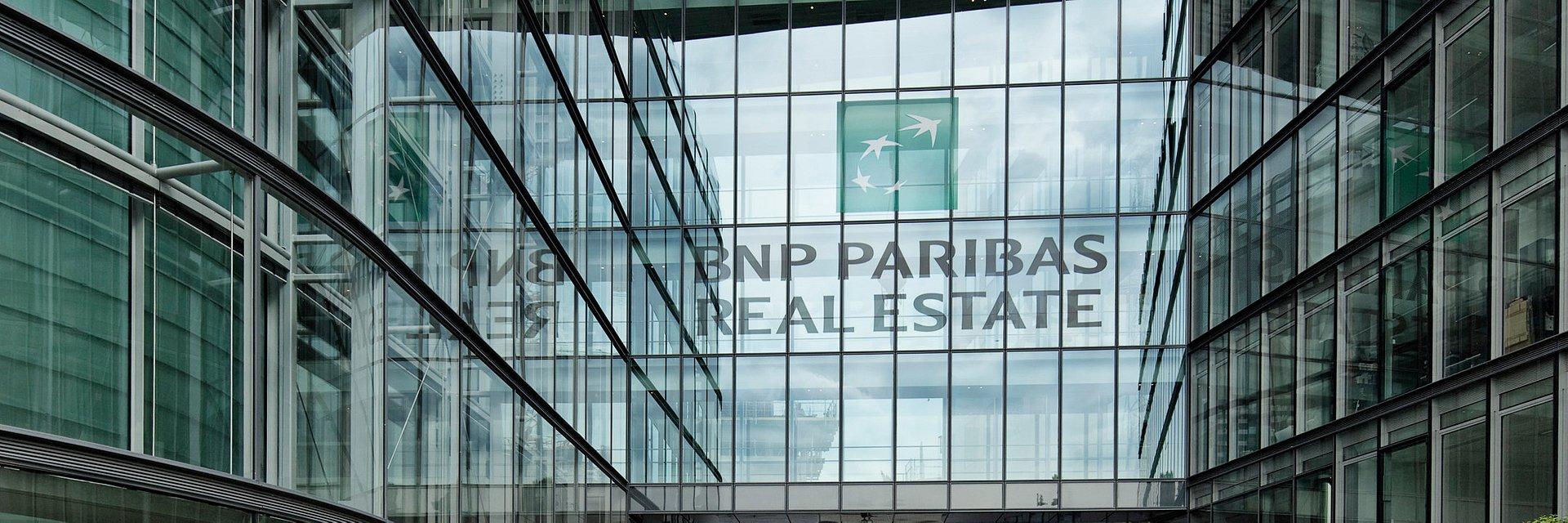 Dział doradztwa projektowego w BNP Paribas Real Estate Poland rośnie w siłę