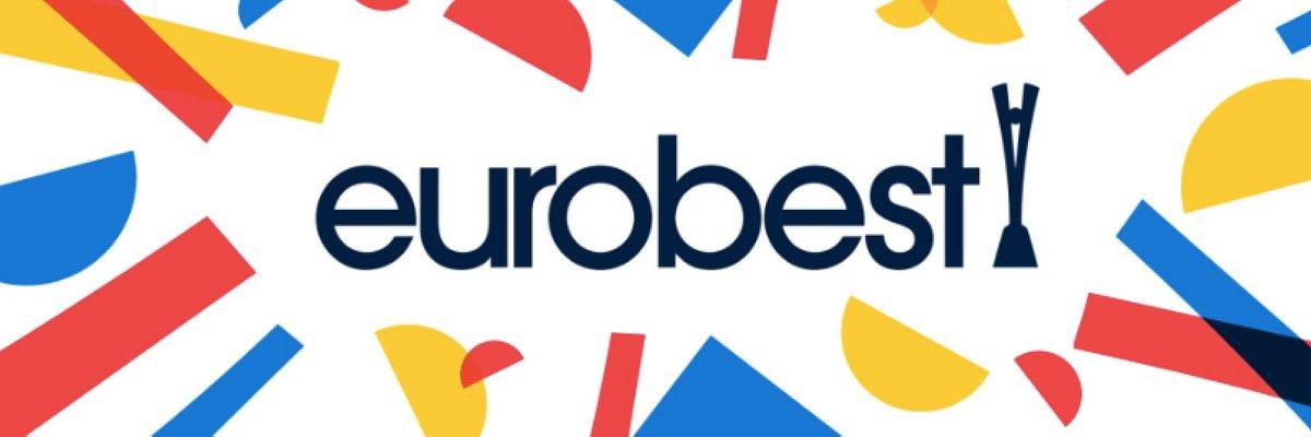 """""""Ostatni Twój Weekend"""" na dwóch shortlistach w konkursie Eurobest"""