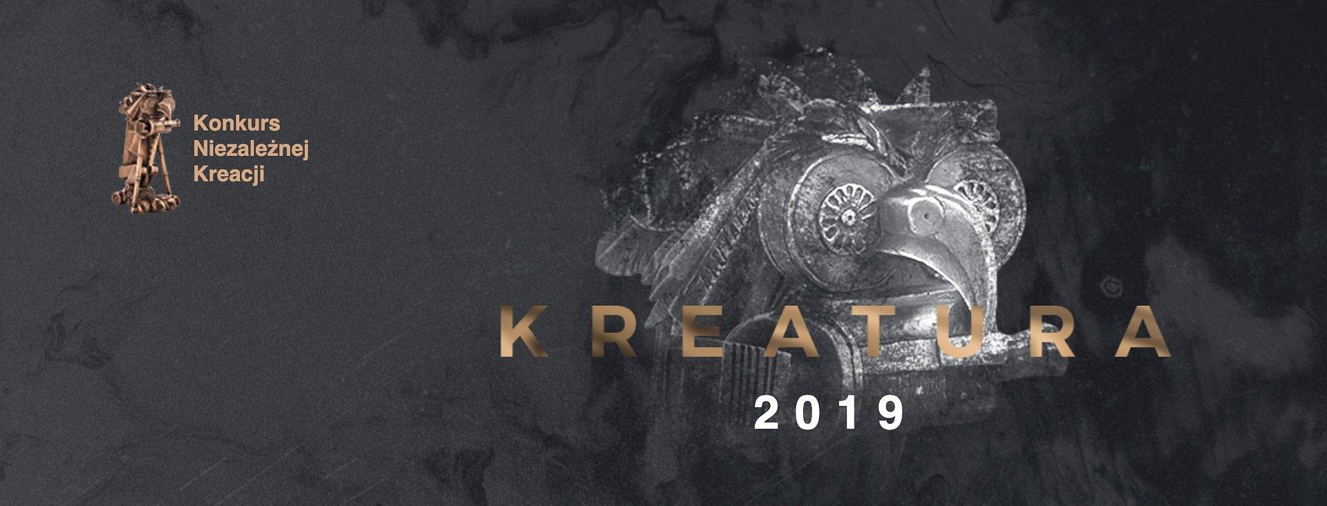 Dwie nominacje dla VMLY&R Poland w konkursie Kreatura X