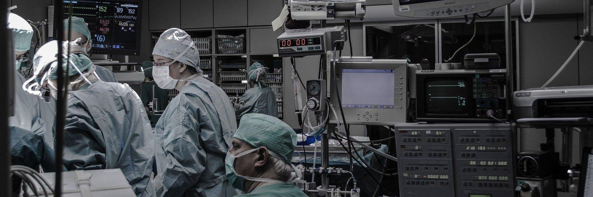 Emplobot od Emplocity wkracza na rynek usług medycznych