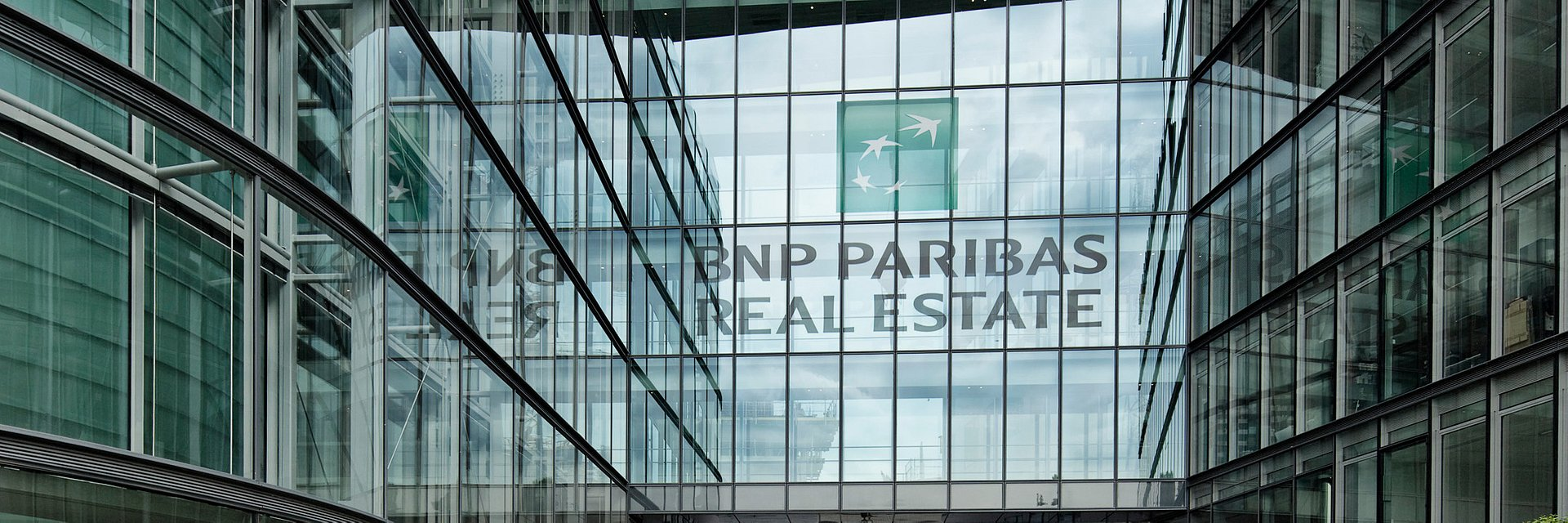 Project & Development Consultancy Department at BNP Paribas Real Estate Poland is growing stronger