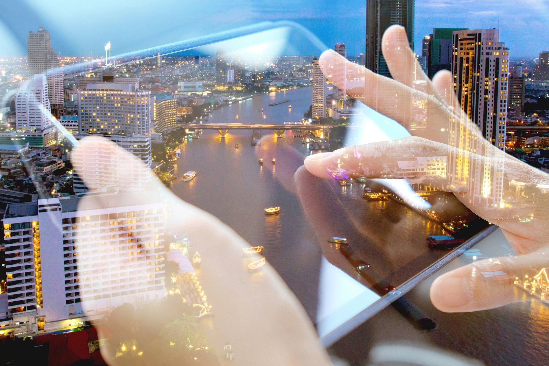 Czy Polska ma szansę stać się hubem usług IT Europy – raport o polskich firmach tworzących oprogramowanie