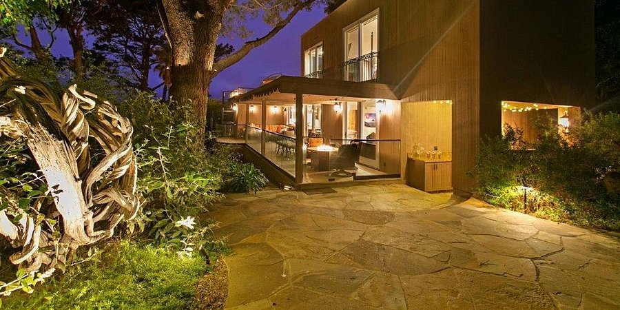 Coldwell Banker Residential Brokerage Lists Del Mar Property for $3.295 Million
