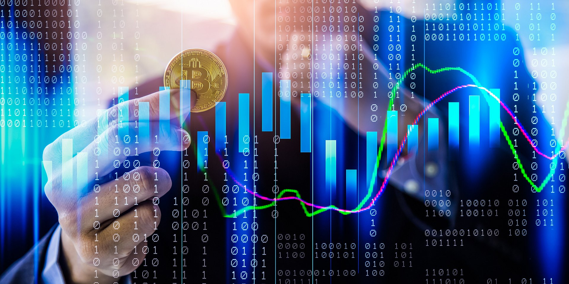 OKEx Launches USDT-margined Perpetual Swap Trading