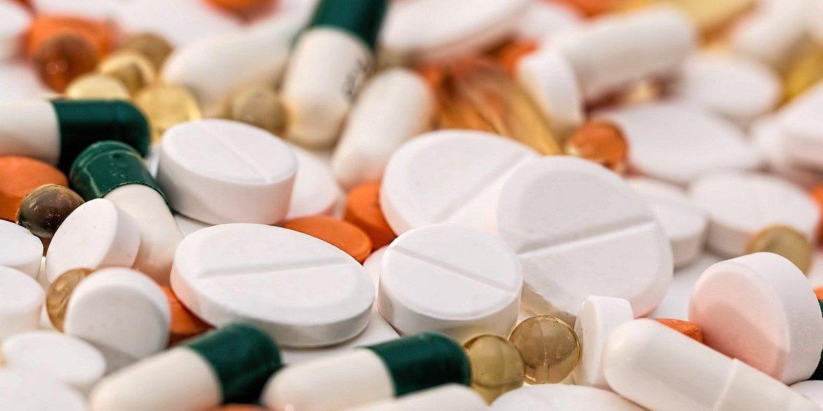 Leki na cukrzycę zanieczyszczone? Co powinni robić diabetycy i aptekarze?