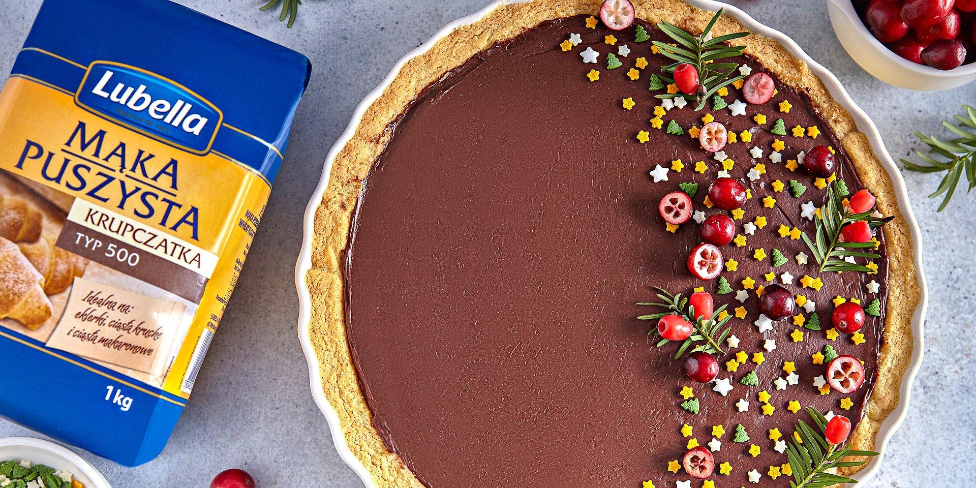Ciasteczka małe i duże – inspiracje na świąteczne wypieki