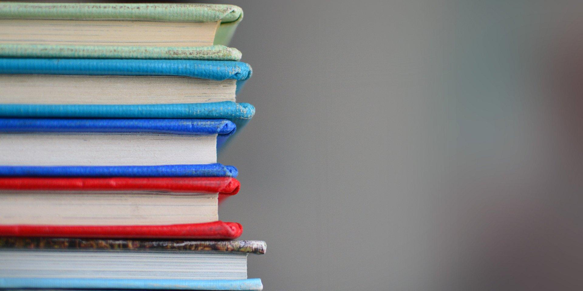 10 tysięcy książek od Empiku trafi do kolejnych bibliotek szkolnych