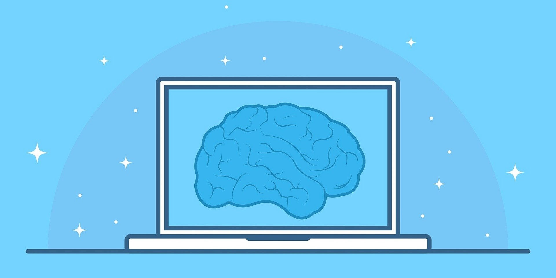 AI zwiększa skuteczność animacji