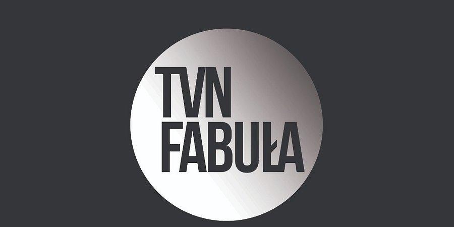 TVN Fabuła z rekordowym wynikiem oglądalności!