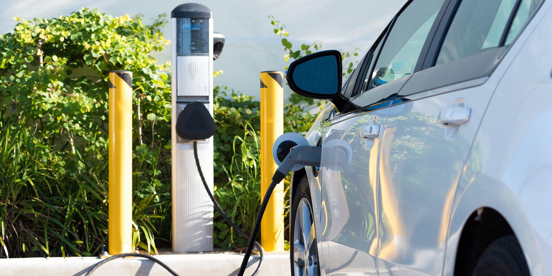 200 mln euro na rozwój zrównoważonego transportu