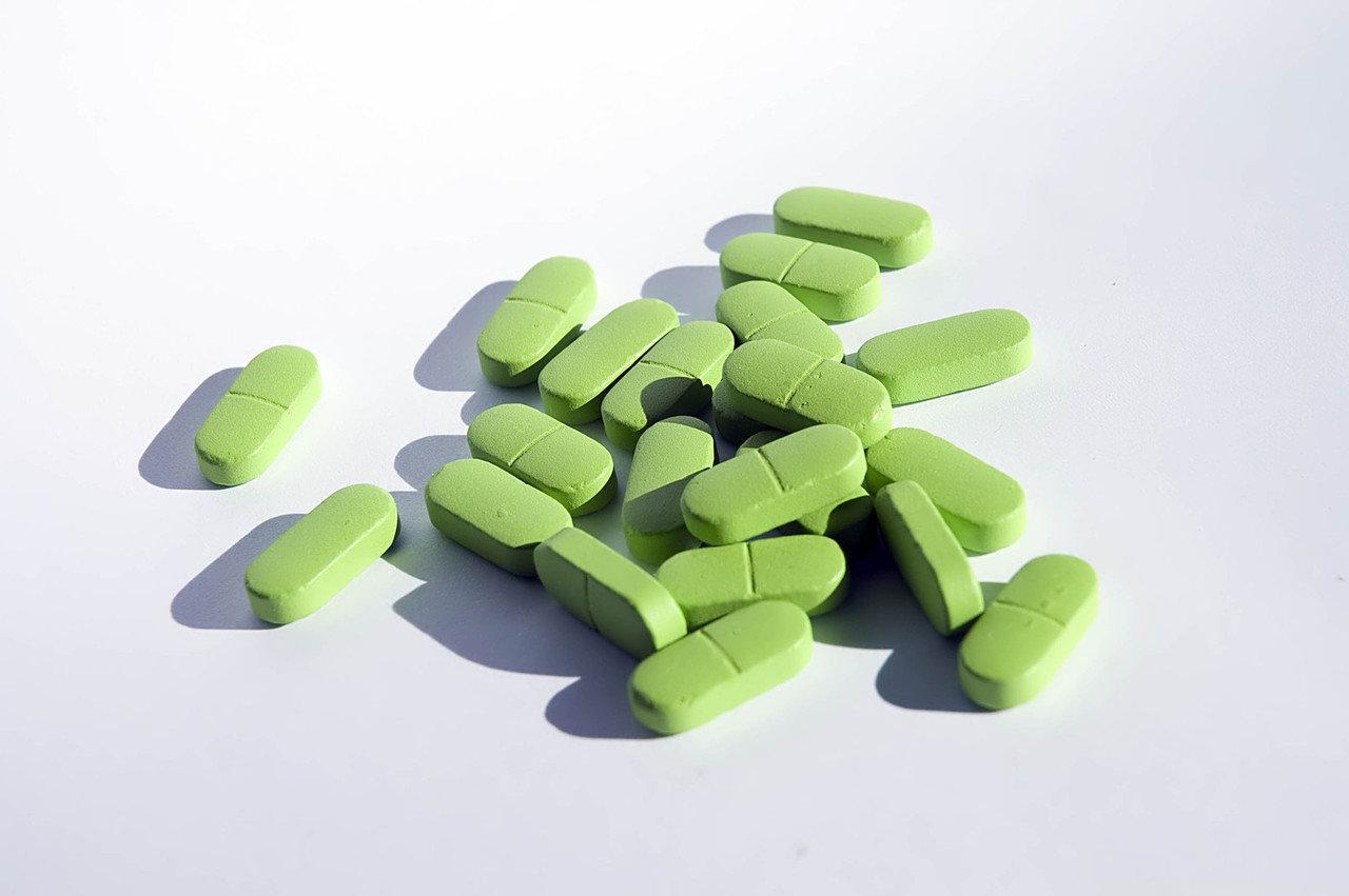 Refundacja nie może być powodem zmiany przepisywanych leków