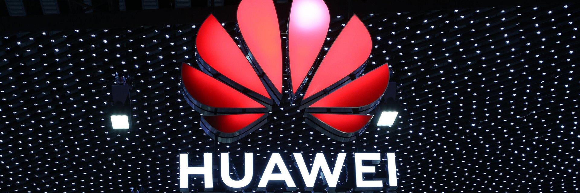 Ren Zhengfei: budowanie 5G nie może zależeć od polityki