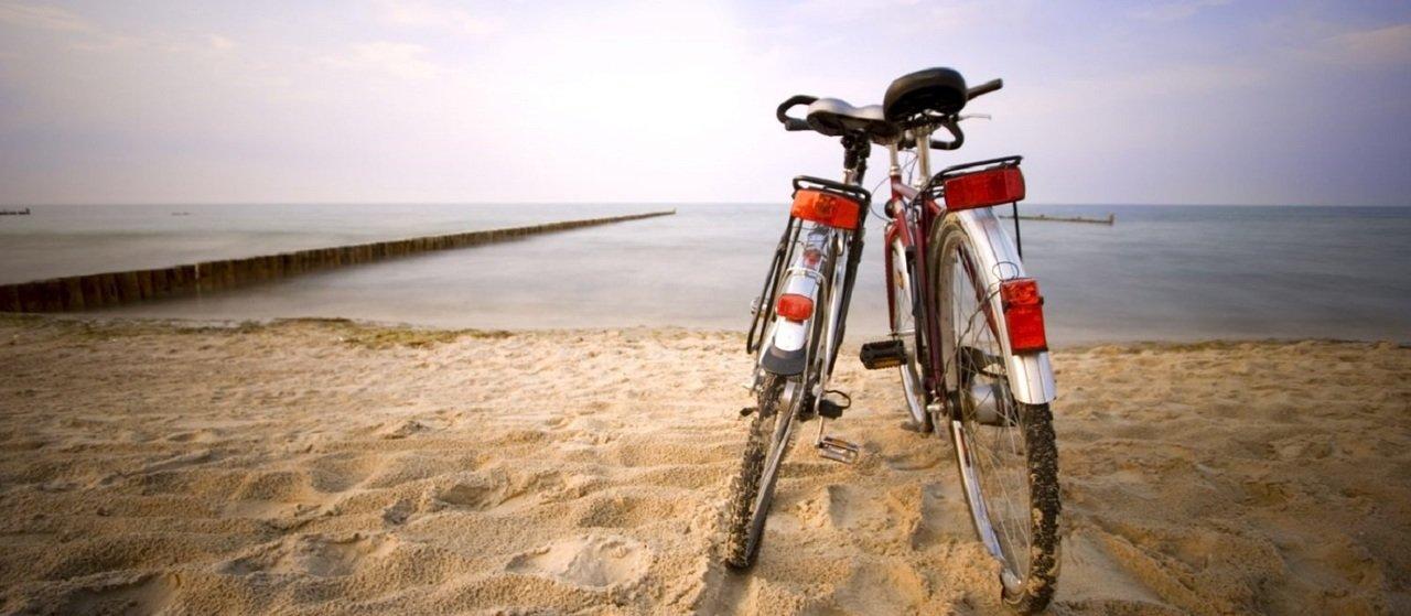 Na co najczęściej narzekają rowerzyści w Polsce?