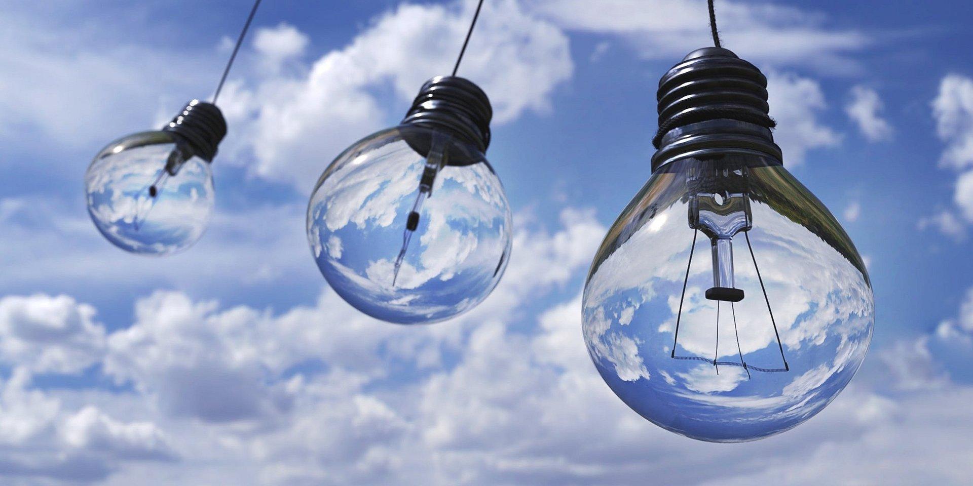 Obserwatorium Światowego Rynku Energii 2019: Wzrost globalnego zapotrzebowania na energię zagrożeniem dla porozumienia klimatycznego