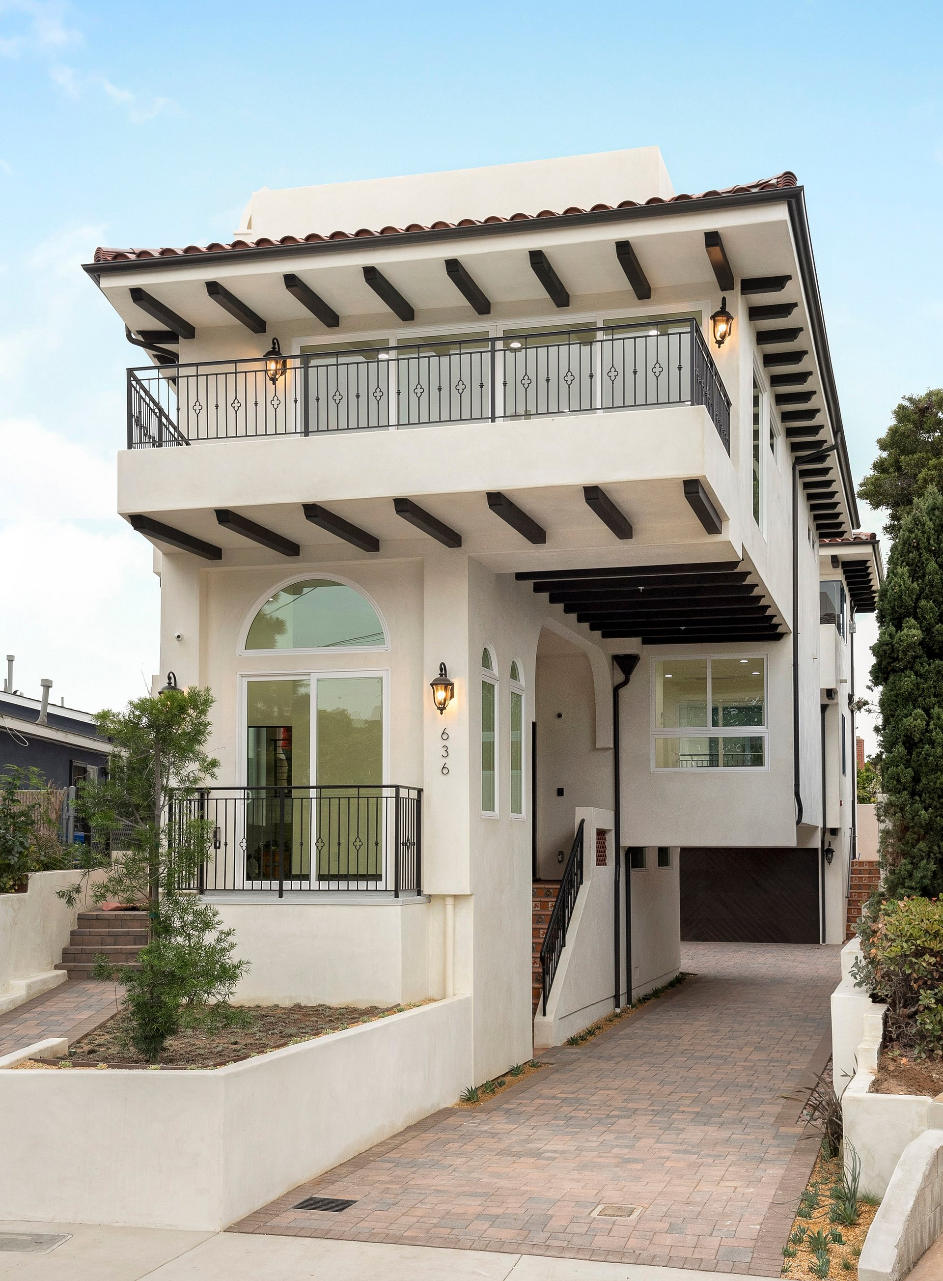 Coldwell Banker Residential Brokerage Lists Redondo Beach Property for $1.679 Million