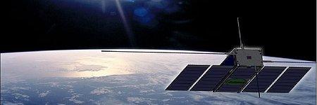 Pierwsze polskie oprogramowanie dla satelity ESA leci na orbitę