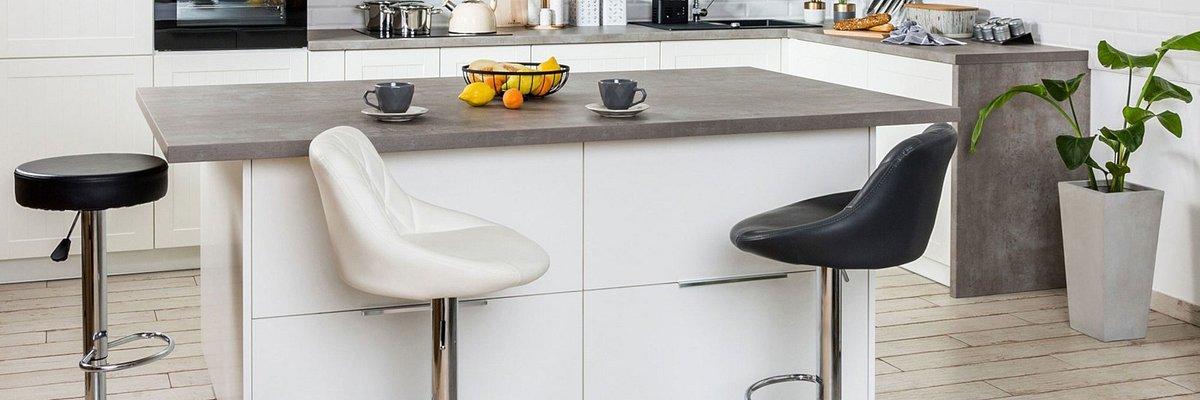 Świąteczny porządek zaczyna się od kuchni – przechowuj właściwie, nie marnuj!