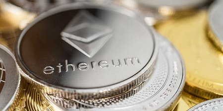 Ethereum: What Could Turn its Underperformance?