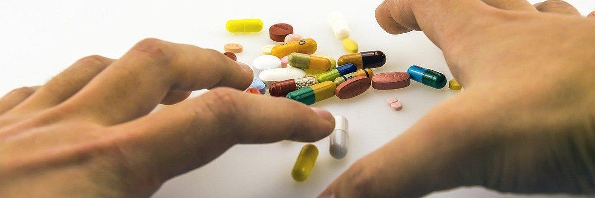 Brakuje leków. Europie potrzebna jest wspólna strategia