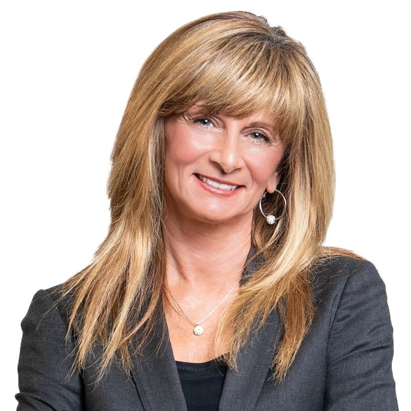 Coldwell Banker Residential Brokerage Announces Pamela Upchurch as the New Branch Manager of Its Brentwood Office