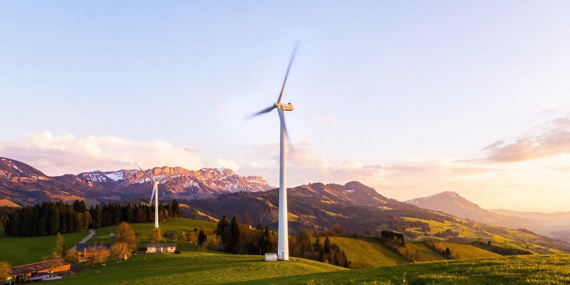 Czy proekologiczny model biznesowy zmieni świat do 2030 roku?