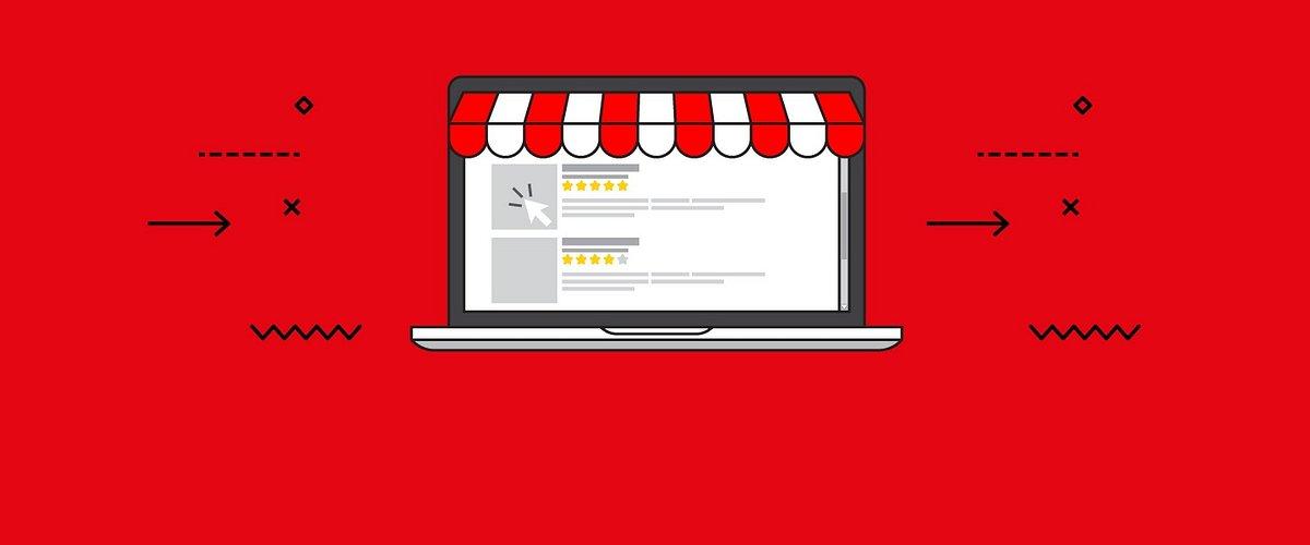 Jak zwiększyć sprzedaż w sklepie internetowym dzięki wysyłce inPost – Podcast Mistrzowie eCommerce #34