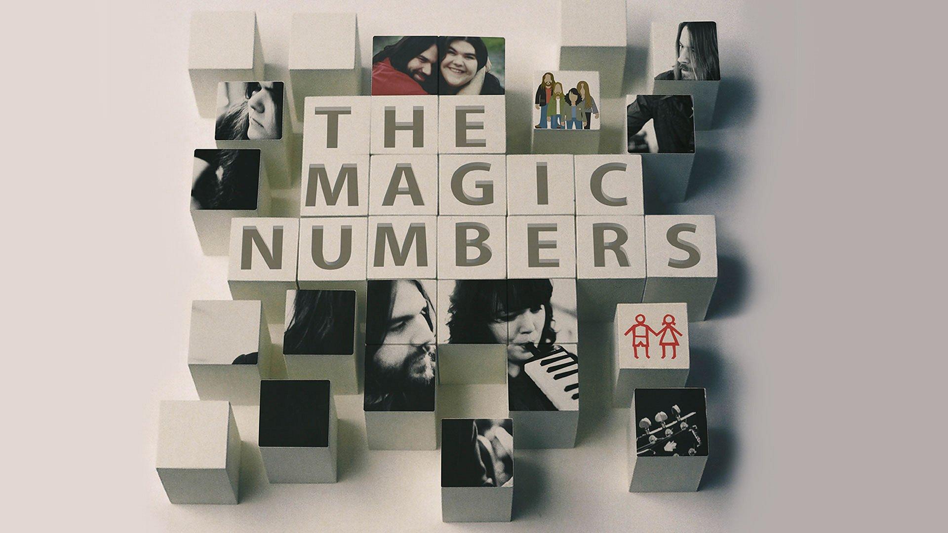 The Magic Numbers celebrarán el 15 Aniversario de su álbum debut en El Plaza Condesa