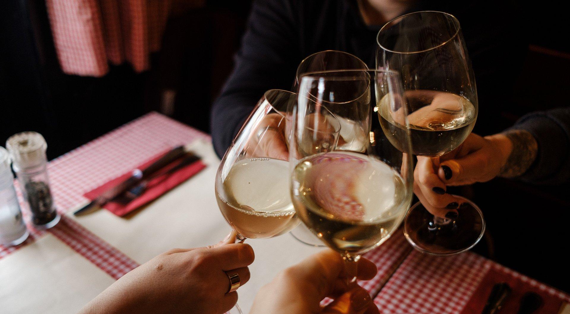 Imieniny Ani, czyli Polak okazję do picia znajdzie zawsze