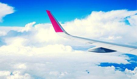 Wizz Air zopytmalizuje rozkłady połączeń lotniczych dzięki technologiom Sabre