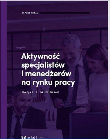 Trendy 2020: Elastyczny styl pracy kusi coraz więcej Polaków