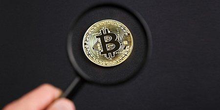 Crypto Derivatives: A Godsend or Pandora's Box?