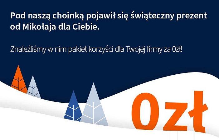 Koniec roku pełen wrażeń dla klientów Polskich ePłatności