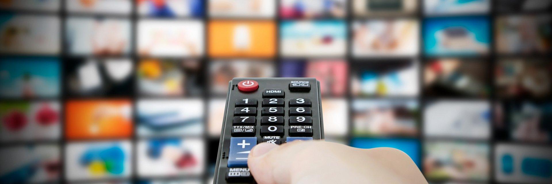 """Nadawcy Telewizyjni powołali do życia nową organizację - Związek Pracodawców Ogólnopolskich Mediów Telewizyjnych """"MOC TV"""""""
