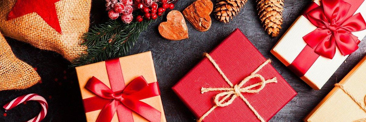 Dlaczego kubek termiczny to idealny pomysł na świąteczny prezent?