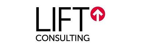Lift Consulting ganha conta da   L´Oréal