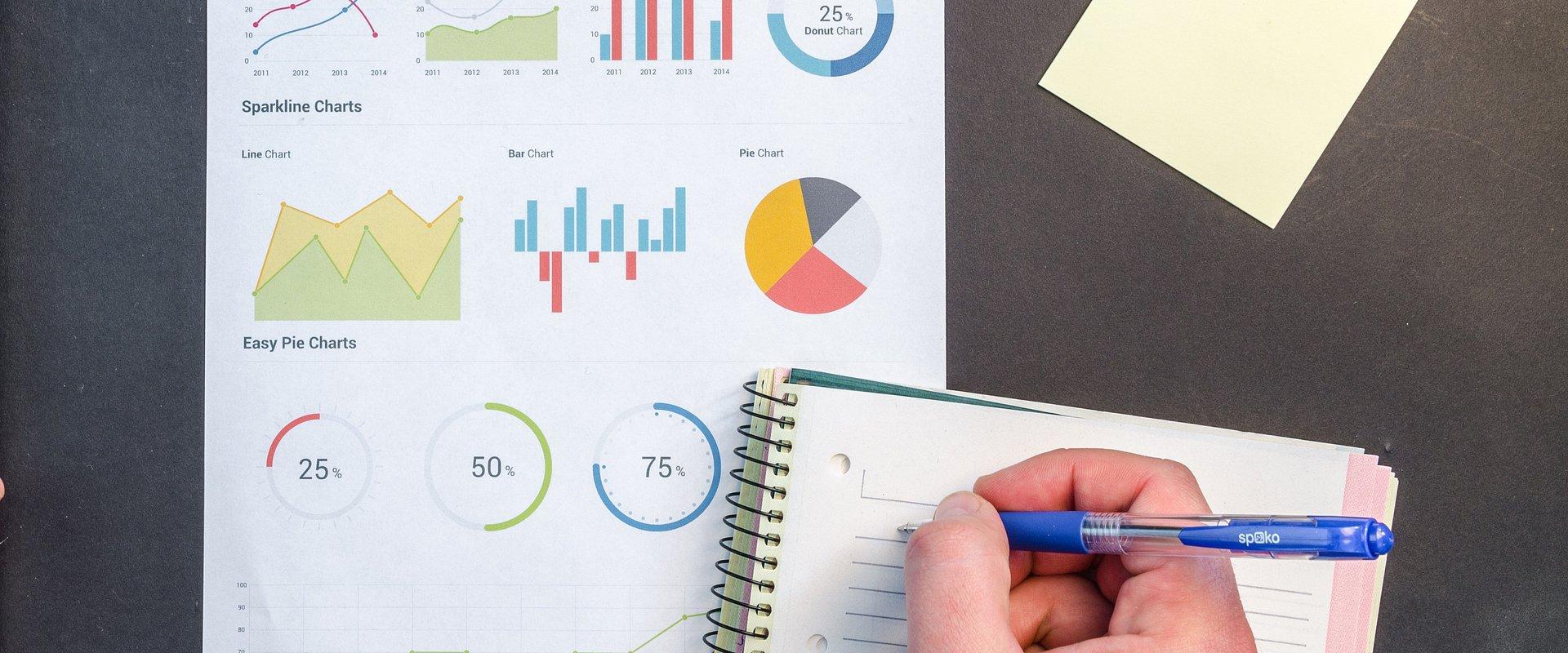 5 rekrutacyjnych wyzwań firm w 2020 roku. Analiza i dane eRecruiter