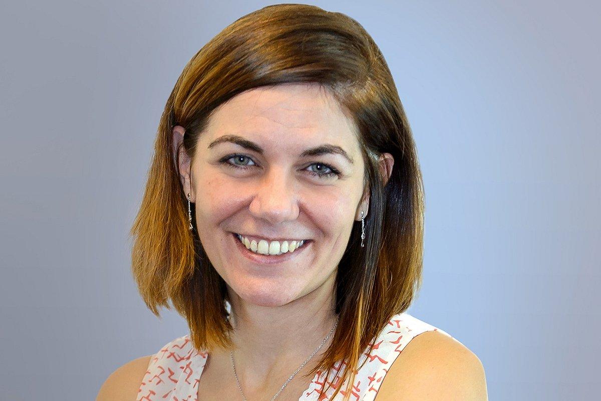 Lucie Mota nomeada CFO da VINCI Energies Portugal