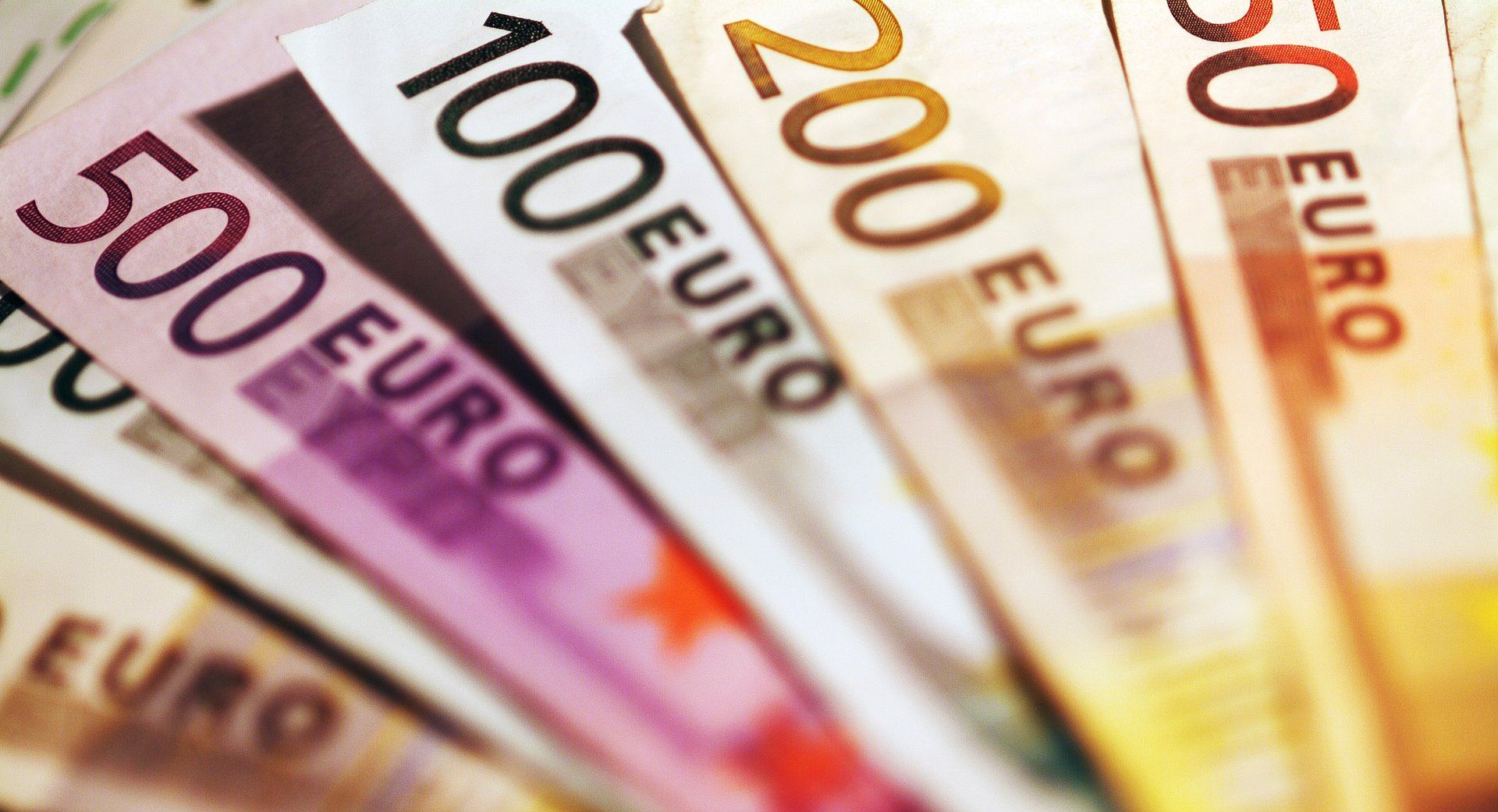 53,6 mln euro wsparcia polskiego eksportu na Ukrainie