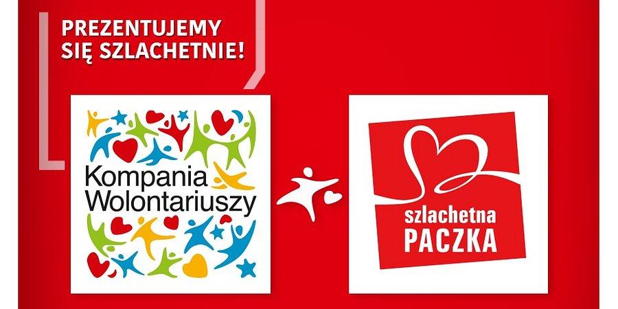 Pomaganie uskrzydla – Kampania Piwowarska ze Szlachetną Paczką już po raz czwarty!