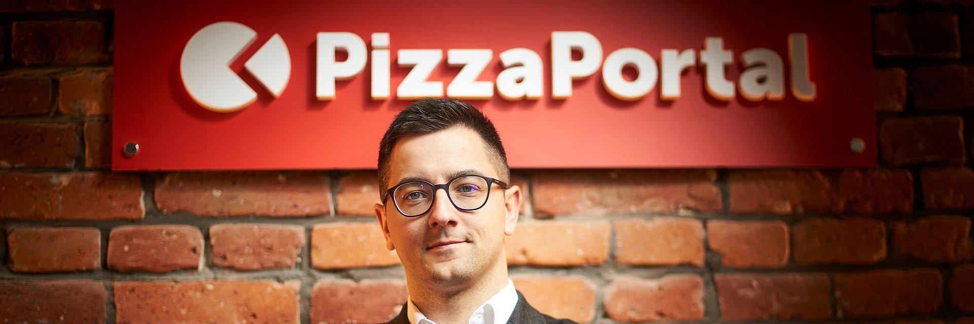 PizzaPortal.pl podsumowuje rok 2019
