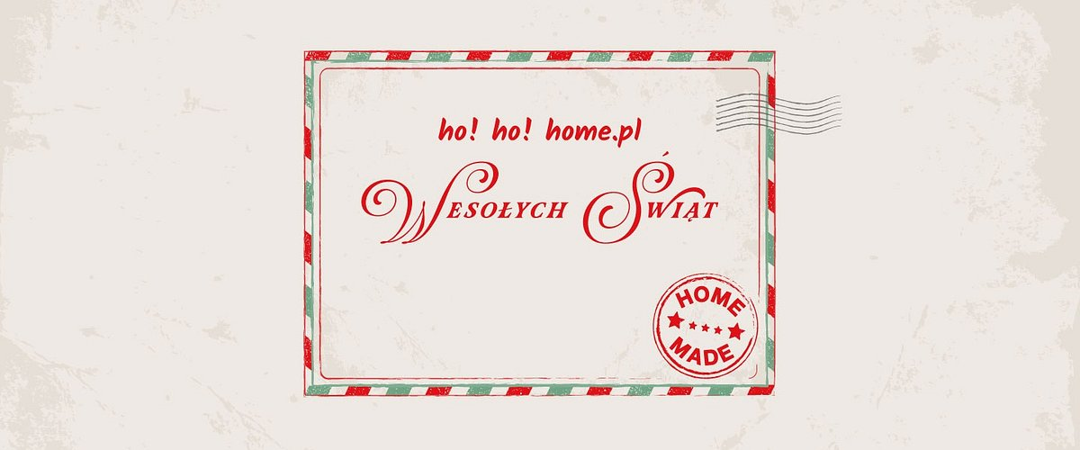 ho! ho! home.pl!