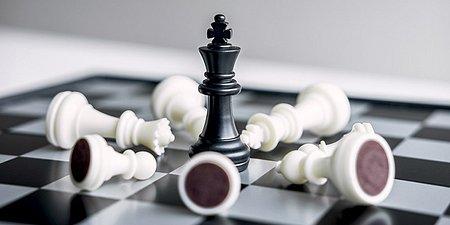 OKEx Crypto Options Principles and Strategies I: Put-Call Parity