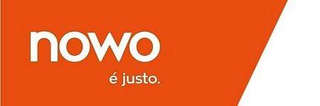 NOWO aposta na inovação com lançamento do serviço de televisão para Android TV